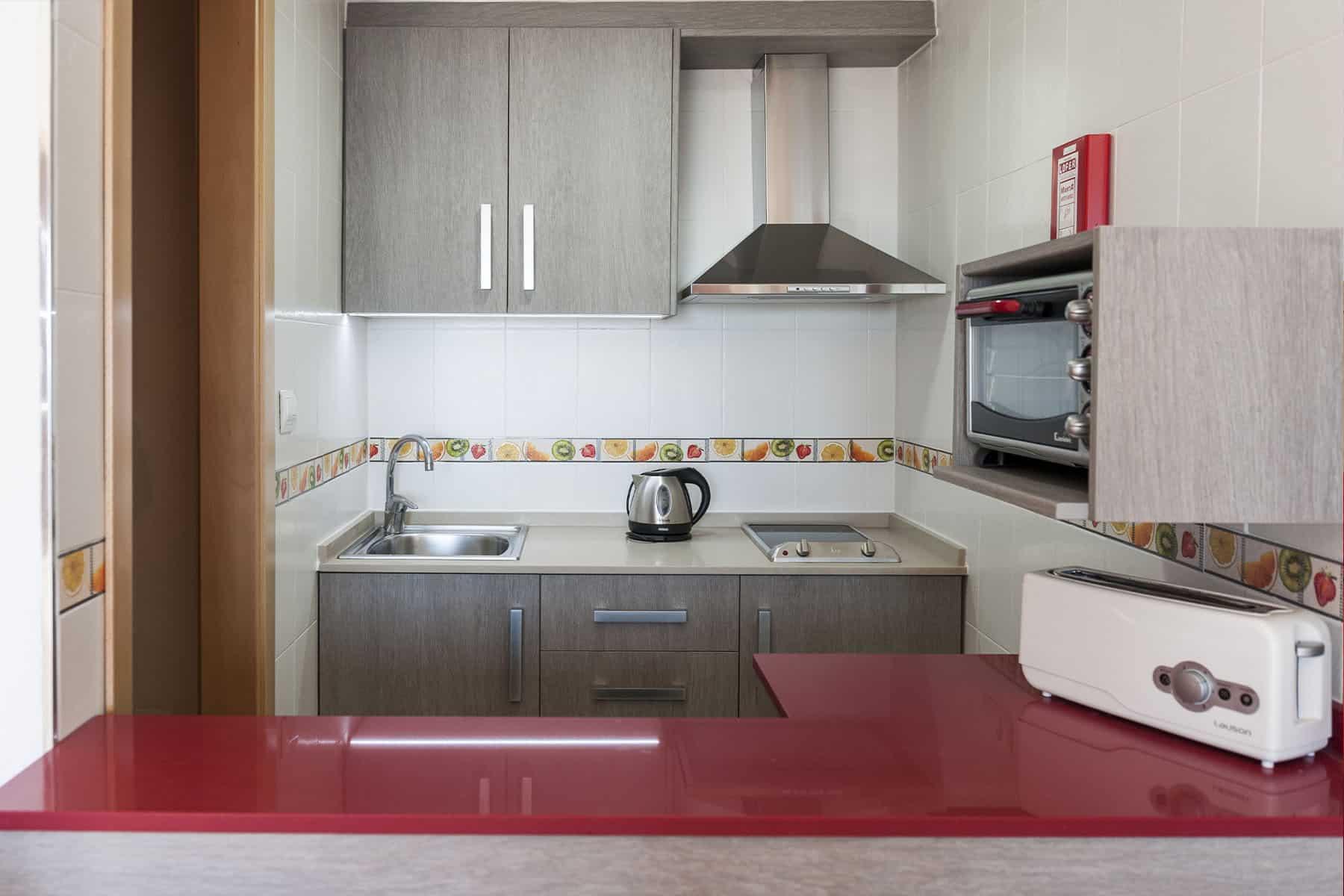 erapark-apartamentos-confortvistasmar-cocina (1)