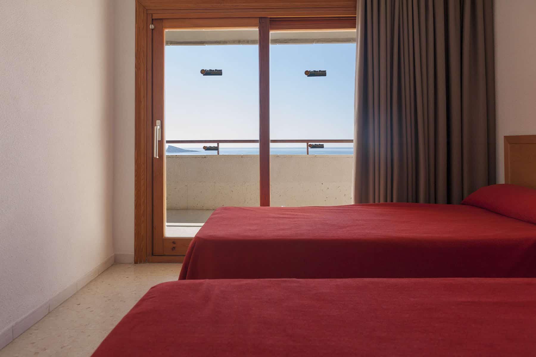 erapark-apartamentos-confortvistasmar-habitacion (1)