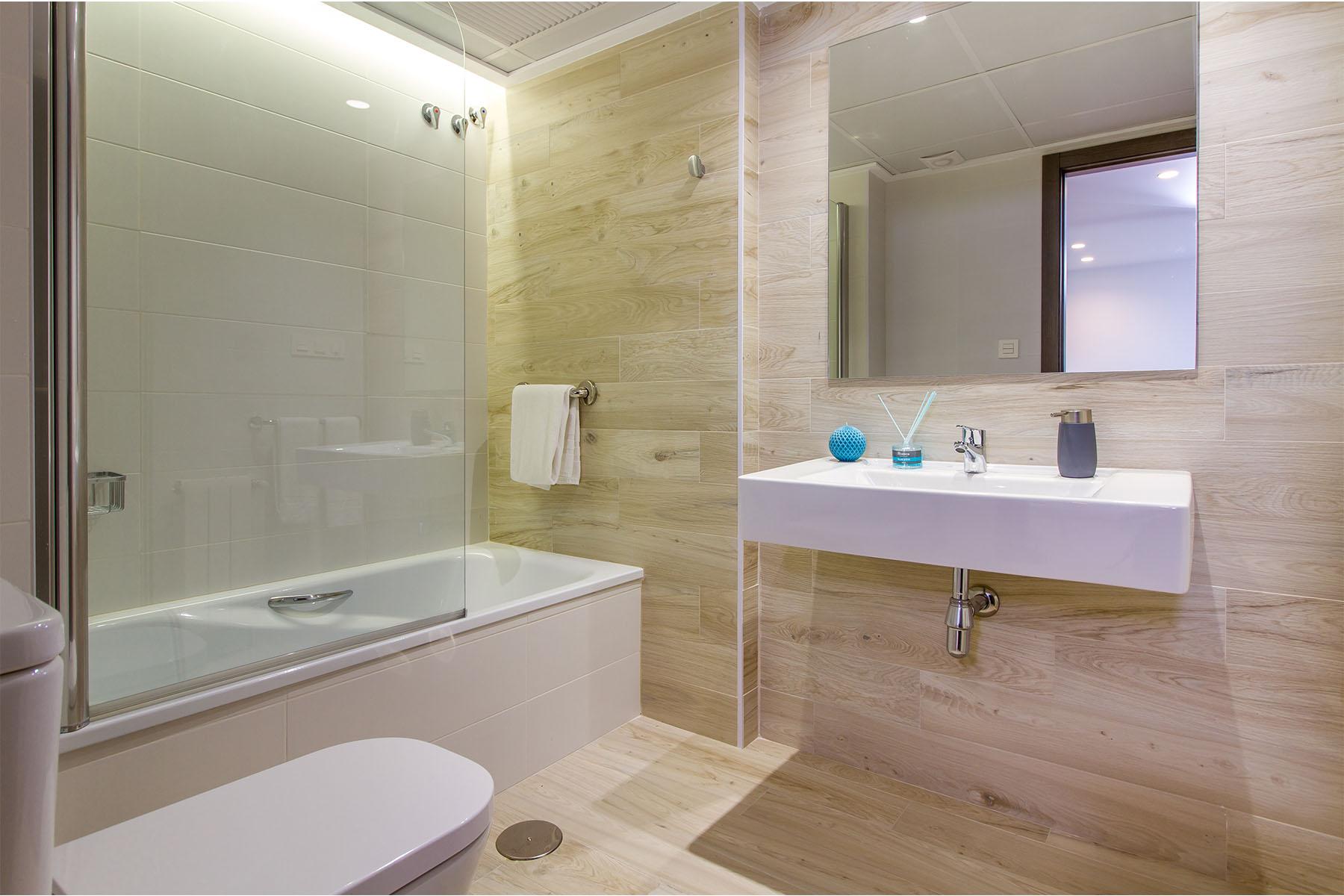 erapark-apartamentos-gransuperior-baño