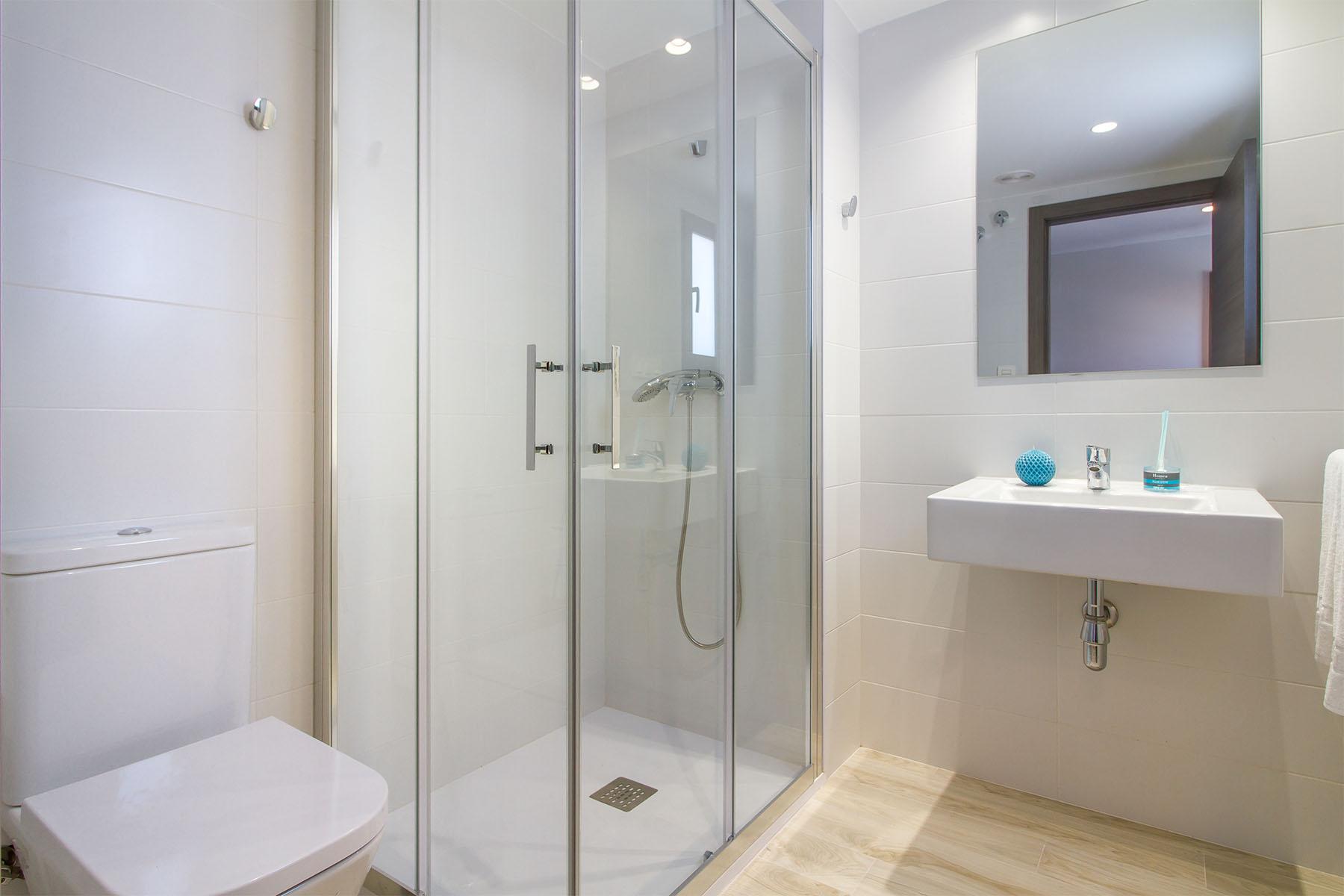 erapark-apartamentos-gransuperior-baño1