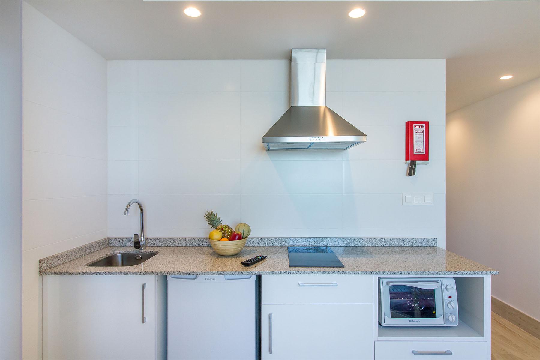 erapark-apartamentos-gransuperior-cocina