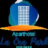 Logo Aparthotel La Era Park