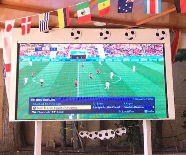 erapark-servicios-pantalla.jpg